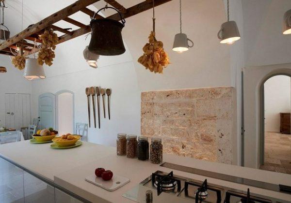 Terra di Mezzo Viaggi - Destinazione - Puglia
