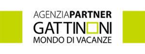 Agenzia Gattinoni Varese