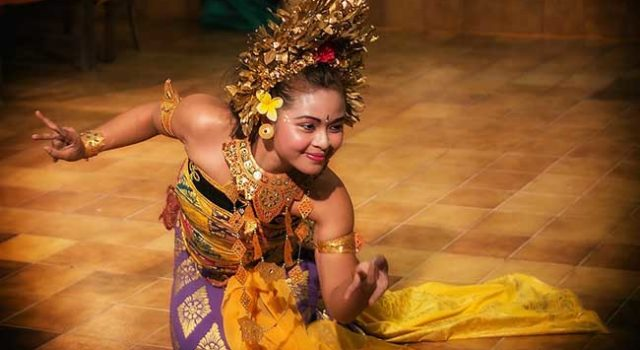Terra di Mezzo Viaggi - Destinazione - Indonesia