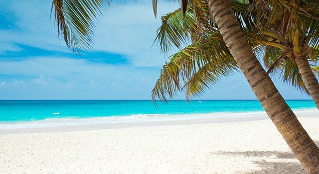 Terra di Mezzo Viaggi - Destinazione -Isole Cooke - Fiji