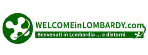 Welcome in Lombardy