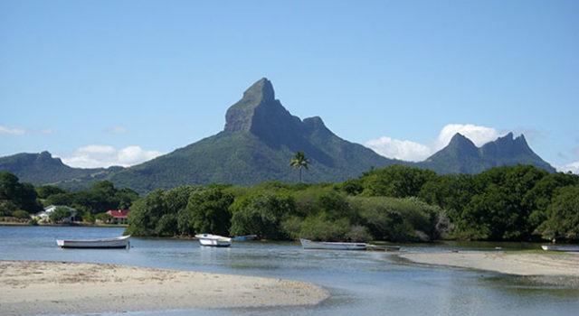 Terra di Mezzo Viaggi - Destinazione - Mauritius