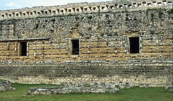 Terra di Mezzo Viaggi - Destinazione - Messico e Guatemala