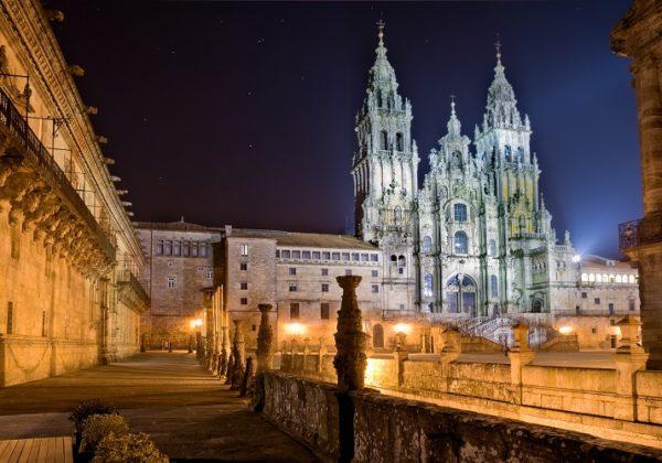Terra di Mezzo Viaggi - Destinazione - Spagna e Portogallo