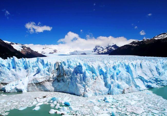 Terra di Mezzo Viaggi - Destinazione - Argentina e Patagonia