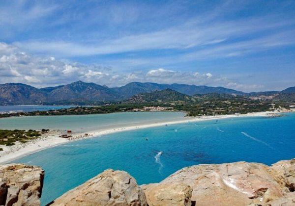 Terra di Mezzo - DESTINAZIONI - Sardegna