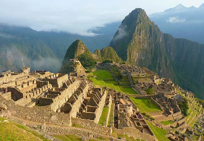 Terra di Mezzo Viaggi - Destinazione - Perù e Bolivia