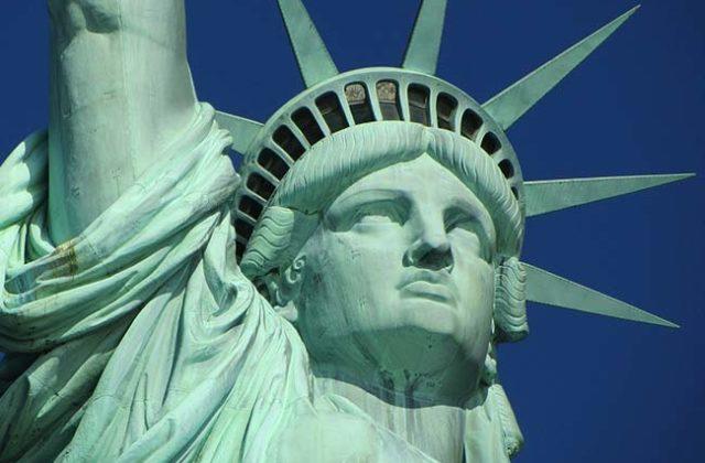 Terra di Mezzo Viaggi - Destinazione - Stati Uniti