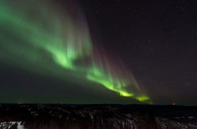 Terra di Mezzo Viaggi - Destinazione - Norvegia - Svezia - Finlandia