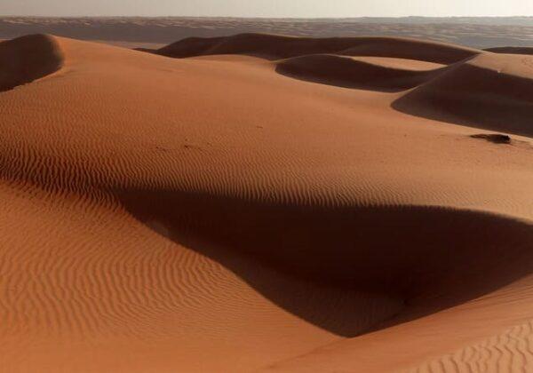 Terra di Mezzo Viaggi - Destinazione - Oman