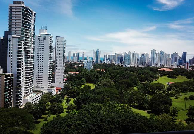 Terra di Mezzo Viaggi - Destinazione - Panama