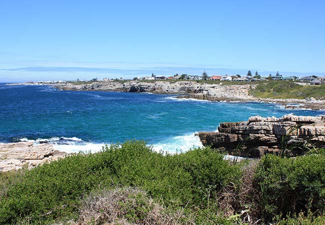 Terra di Mezzo Viaggi - Destinazione - Sudafrica