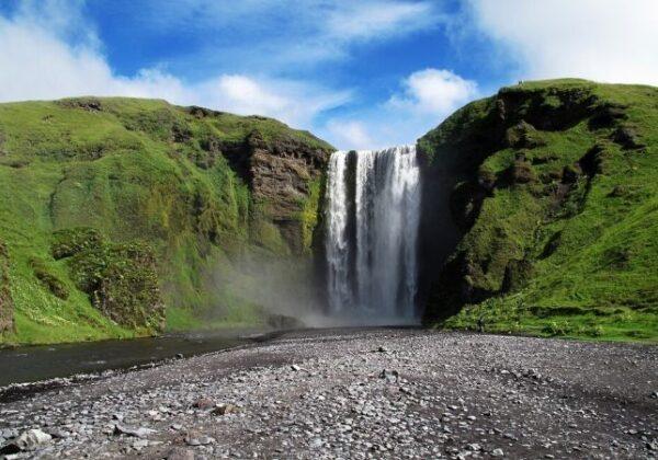 Terra di Mezzo - DESTINAZIONI - Islanda