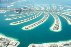 Terra di Mezzo - DESTINAZIONI - Emirati e Oceano Indiano