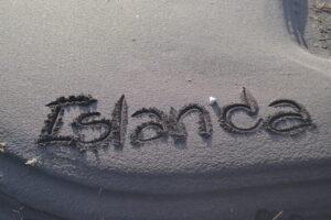 Terra di Mezzo - DESTINBAZIONI - Islanda