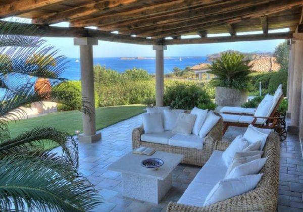 Terra di Mezzo Viaggi - Destinazione - Sardegna