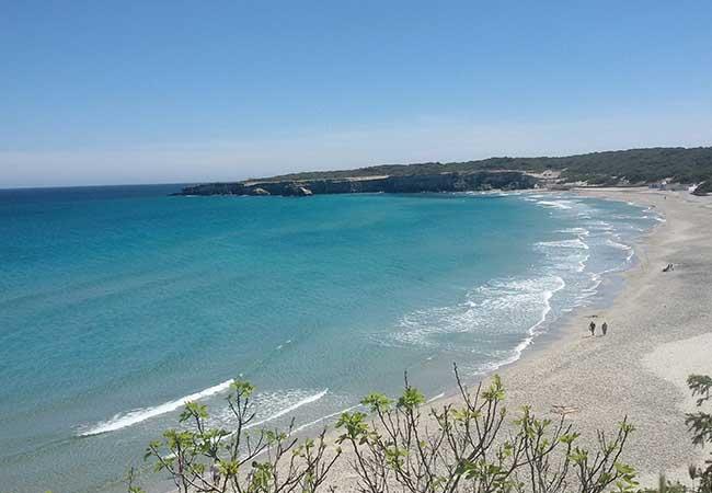 Terra di Mezzo Viaggi - Destinazione - Offerte Puglia e Calabria