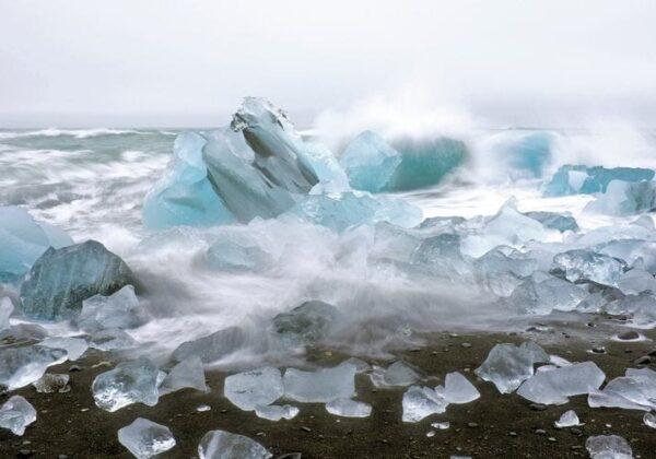 Terra di Mezzo Viaggi - Destinazione - Islanda