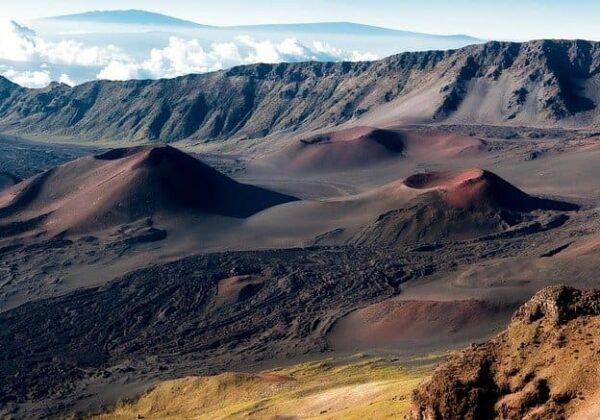Terra di Mezzo Viaggi - Destinazione - Hawaii