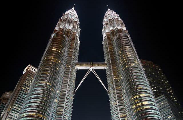 Terra di Mezzo Viaggi - Destinazione - Malesia