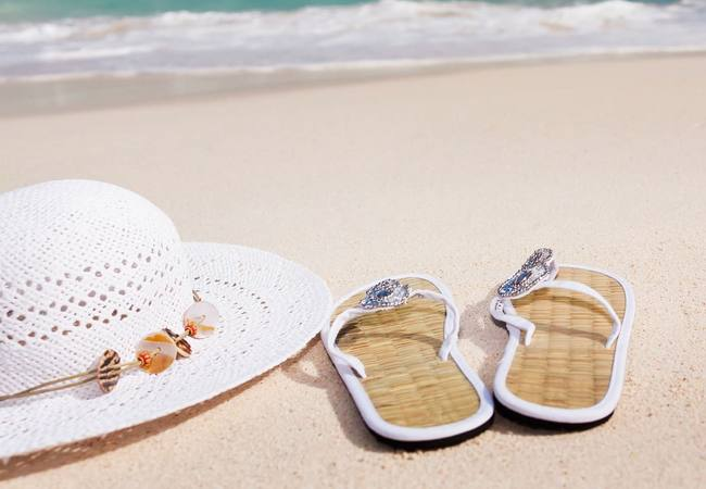 Terra di Mezzo Viaggi - Destinazione - Riviera Adriatica