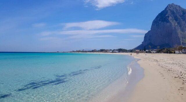 Terra di Mezzo Viaggi - Destinazione - Sicilia