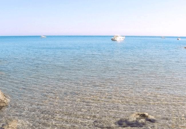 Terra di Mezzo Viaggi - Destinazione - Toscana